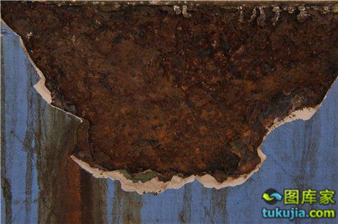Designtnt-textures-rusted-metal-11