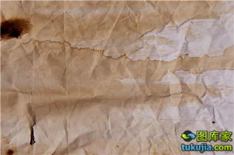 Designtnt-textures-stained-paper-7
