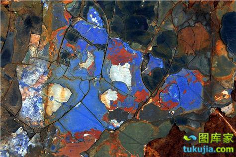 Designtnt-textures-rusted-metal-7