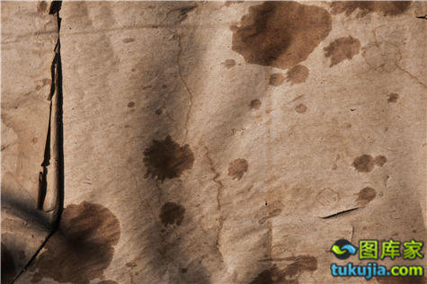 Designtnt-textures-stained-paper-15