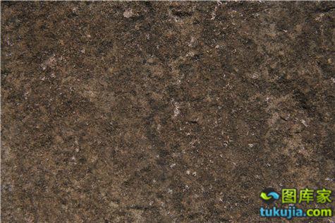Designtnt-textures-concrete-5