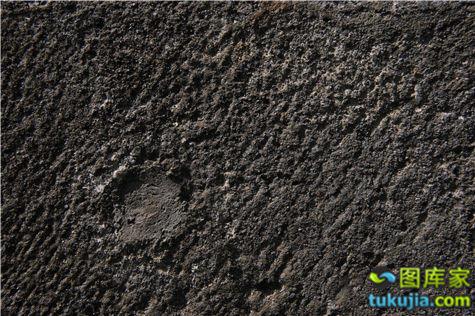 Designtnt-textures-concrete-7