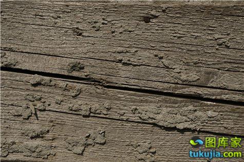 Designtnt-textures-grunge-wood-1