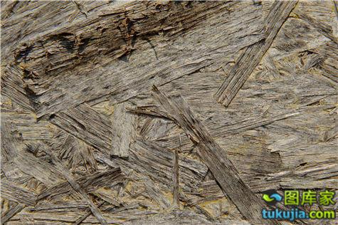Designtnt-textures-grunge-wood-6