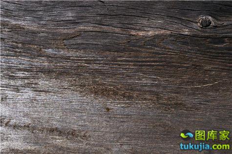 Designtnt-textures-grunge-wood-2