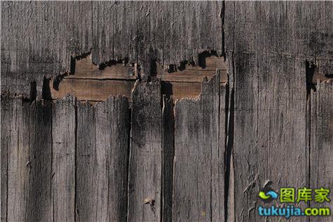 Designtnt-textures-grunge-wood-10