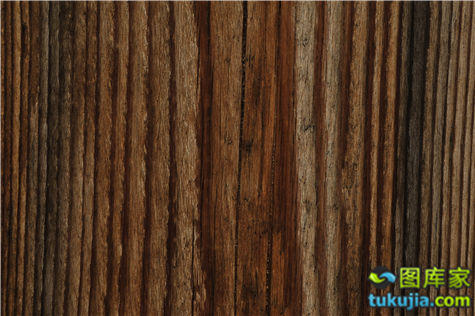 Designtnt-textures-grunge-wood-8