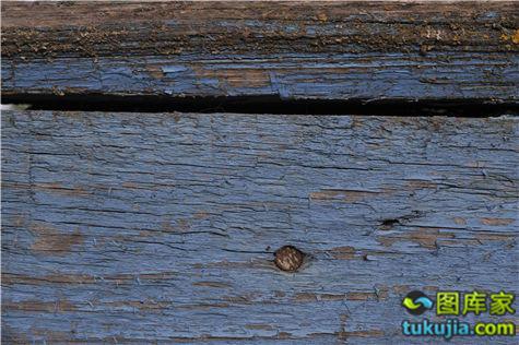 Designtnt-textures-grunge-wood-9