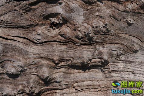 Designtnt-textures-grunge-wood-4