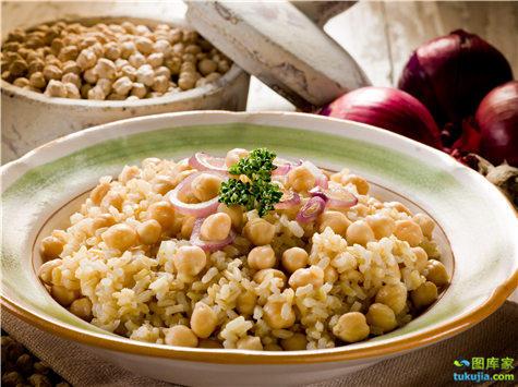 西餐美食 美食图片 美食素材 西餐图片 西餐素材 西餐烹饪 饭店菜品 菜品图片 JPG1223