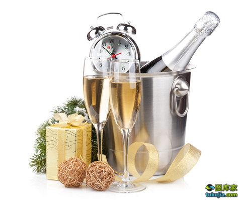 香槟 洋酒 开香槟 庆祝 派对 酒水 喝酒 新年庆祝 香槟广告 酒水广告 干杯 聚会 JPG1228