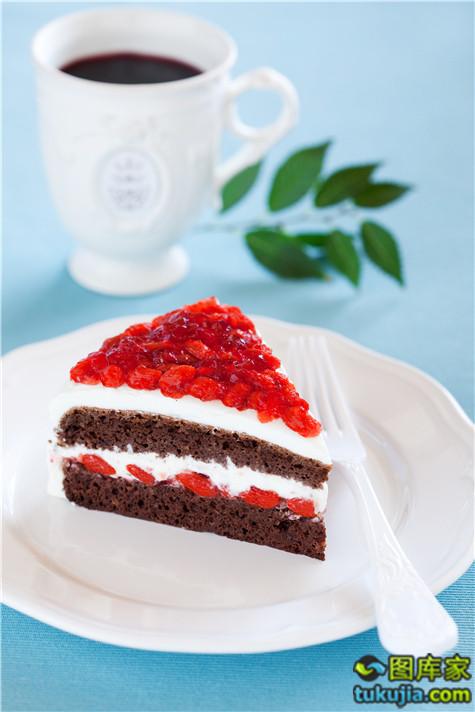蛋糕 甜品 甜点 美食 西餐蛋糕 JPG31
