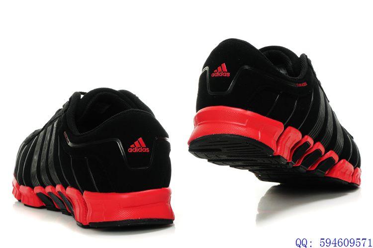 Кроссовки Adidas 53455 2013 Adidas / Adidas Весна 2013 Сетка Сверхлегкие Анти-скольжение, Износостойкая...