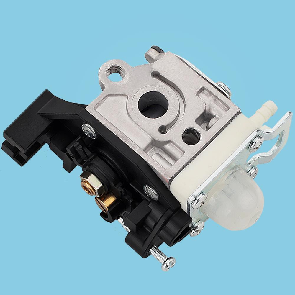 Carburateur Pour Zama Carb RB-K93 SRM-225 GT-225 PAS-225 Filtre à Air Fuel Line Set