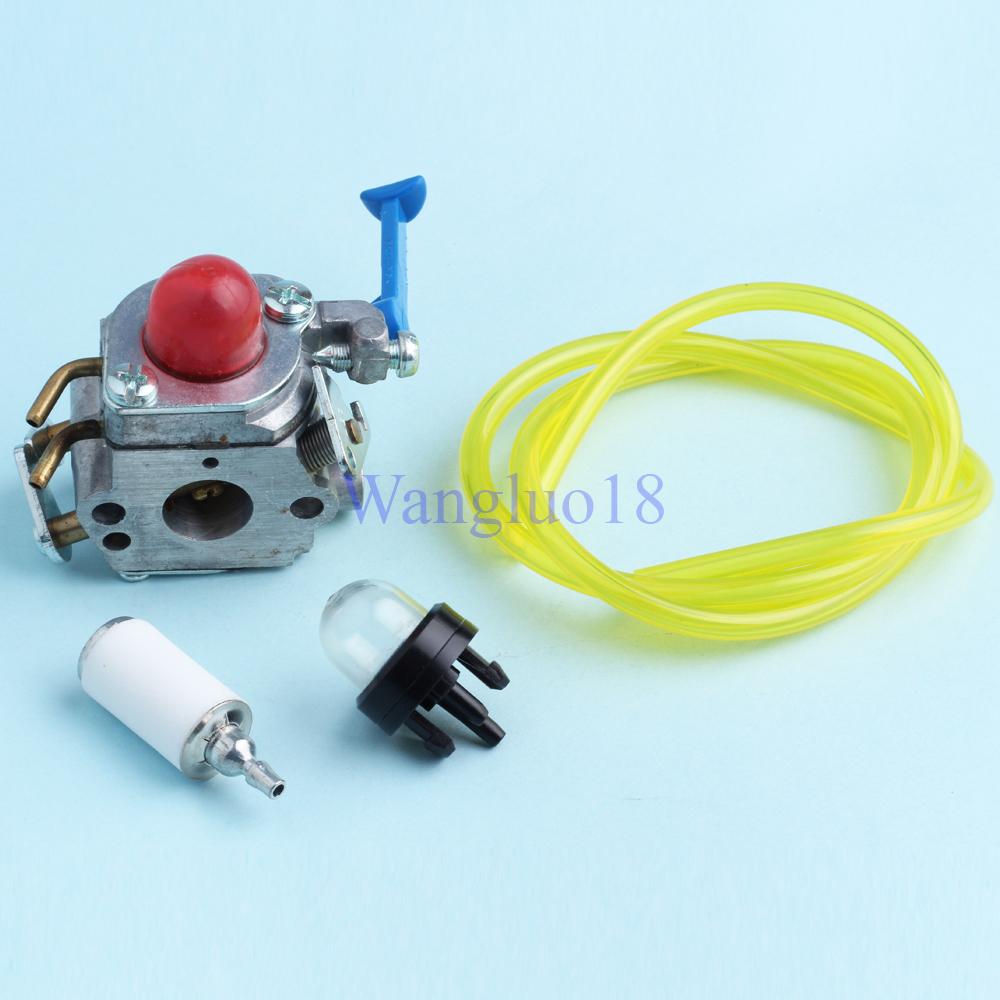 carburetor fuel air filter f husqvarna 124l 125l 128c 128l ... honda accord fuel filter location
