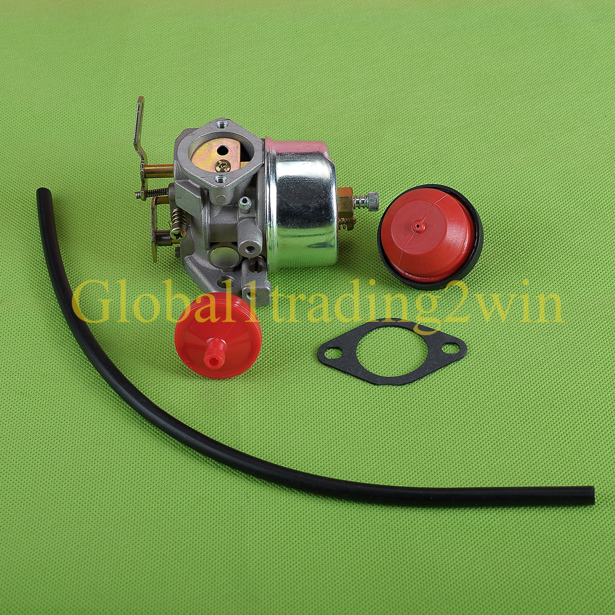 carburetor primer bulb pump fuel filter for tecumseh hm100 ... fuel filter for tecumseh hm100 fuel filter for craftsman chainsaws