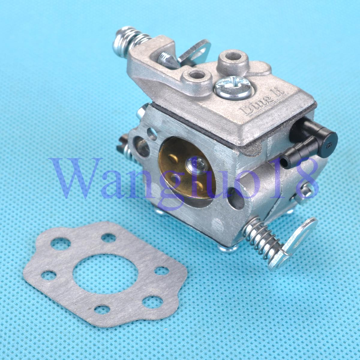 carburetor for stihl 017 018 ms170 ms 170 ms180 chainsaw carb 1130 120 0608 ebay. Black Bedroom Furniture Sets. Home Design Ideas