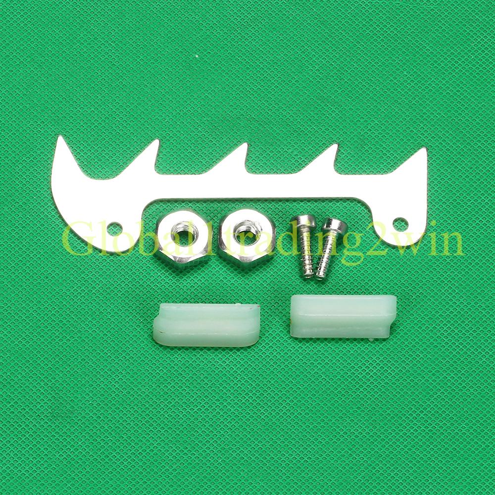 Bumper Spike Felling Dog For STIHL 024 026 027 028 029 034 036 038 039 Chainsaw