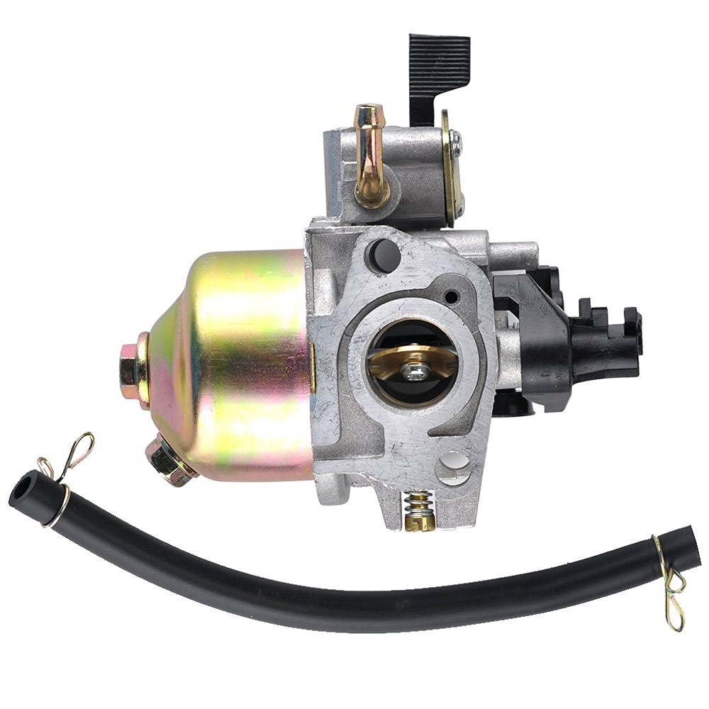 carburetor for honda gxv120 gxv140 gxv160 hr194 hr195. Black Bedroom Furniture Sets. Home Design Ideas