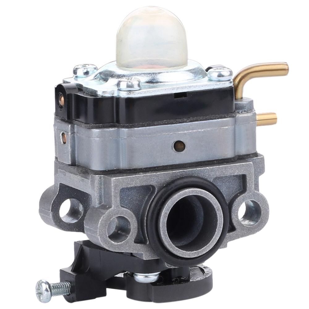 For Ryobi Carburetor RY252CS Full Crank Replacement Accessories 75306258A