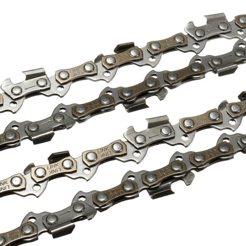 Chainsaw Chain For Stihl MS170 MS180 017 019 023 16 Inch .043 3//8 55DL New