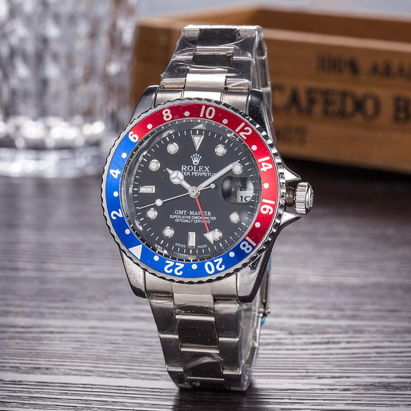 automatic men Rolex LV mechanical watch watches #3