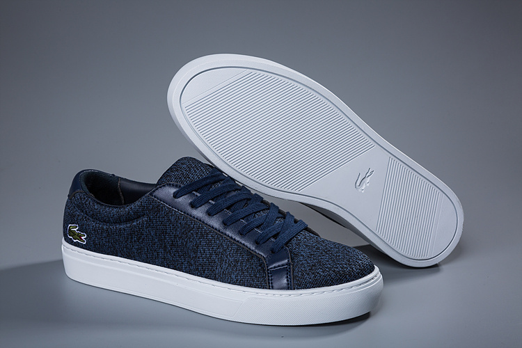HOT NEW Lacoste LV men SNEAKER casual shoes #328