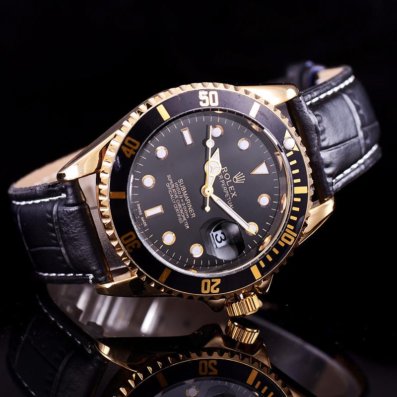 New belt Rolex LV men women watches #5