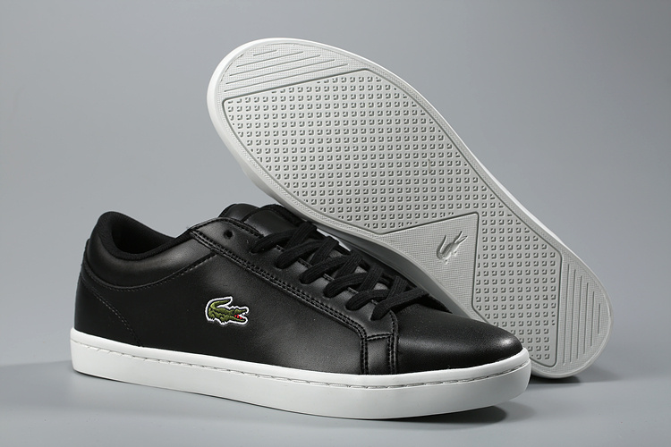 HOT NEW Lacoste LV men SNEAKER casual shoes #333