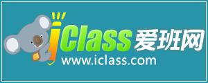fbOjJ 国内在线学习网站推荐