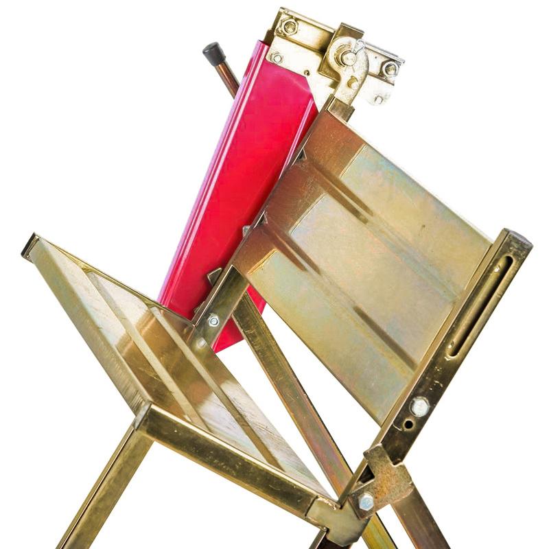 Sägebock Metallsägebock Sägegestell Holzhalter Baumstammauflage Stahl bis 150 kg