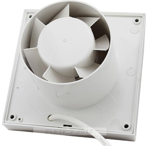 wandventilator l fter abluft ventilator k che badl fter extrem leise deckenl ft. Black Bedroom Furniture Sets. Home Design Ideas