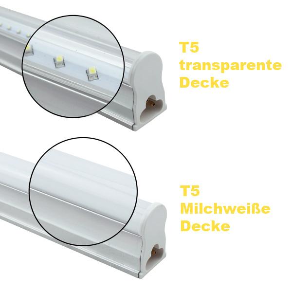 t8 g13 t5 led r hre tube leuchtstoffr hre leuchtmittel smd 60 90 120 150cm neu. Black Bedroom Furniture Sets. Home Design Ideas