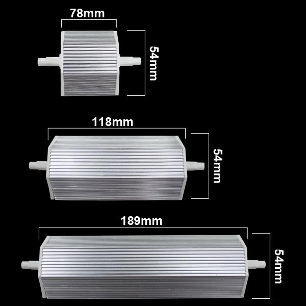 r7s led lampe 5050 smd leuchtmittel f stehlampe deckenfluter baustrahler ebay. Black Bedroom Furniture Sets. Home Design Ideas