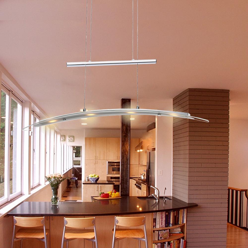 esszimmer h ngelampe haus design m bel ideen und innenarchitektur. Black Bedroom Furniture Sets. Home Design Ideas