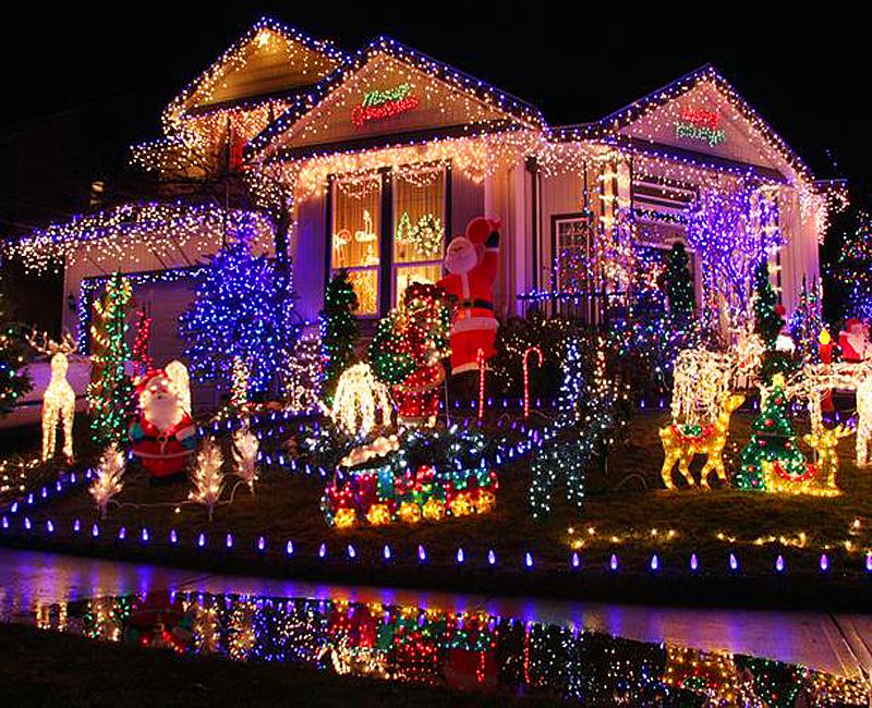 led lichterkett beleuchtung au en innen weihnachten 600 leds kette beleuchtung ebay. Black Bedroom Furniture Sets. Home Design Ideas