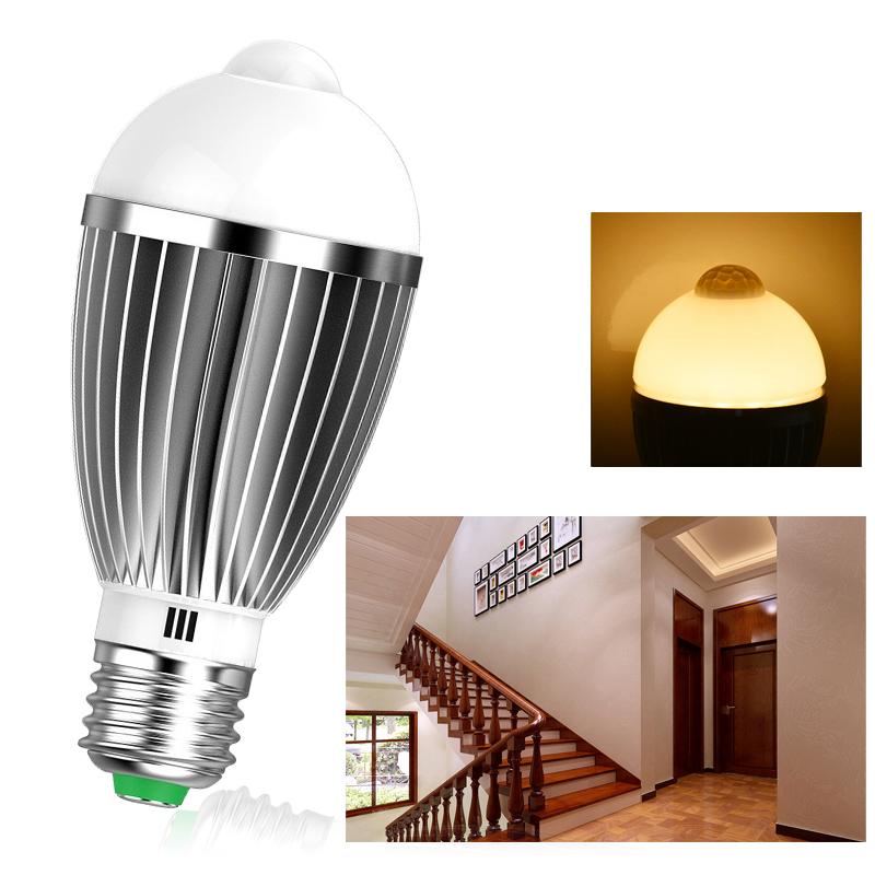 7w led e27 birne lampe warmwei gl hbirne mit. Black Bedroom Furniture Sets. Home Design Ideas