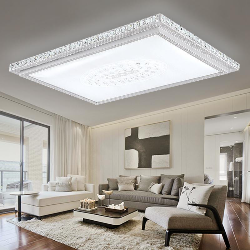 Deckenlampe schlafzimmer wohndesign und innenraum ideen for Deckenlampe schlafzimmer