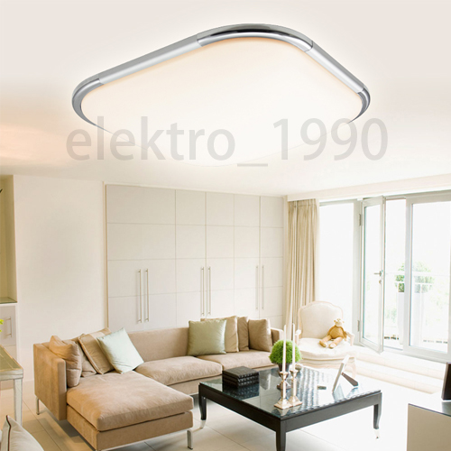 deckenlampe wohnzimmer modern innenarchitektur und m belideen. Black Bedroom Furniture Sets. Home Design Ideas