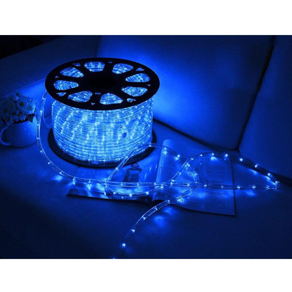 10m 20m led lichtschlauch licht schlauch f r au en innen lichterkette schlauch ebay. Black Bedroom Furniture Sets. Home Design Ideas