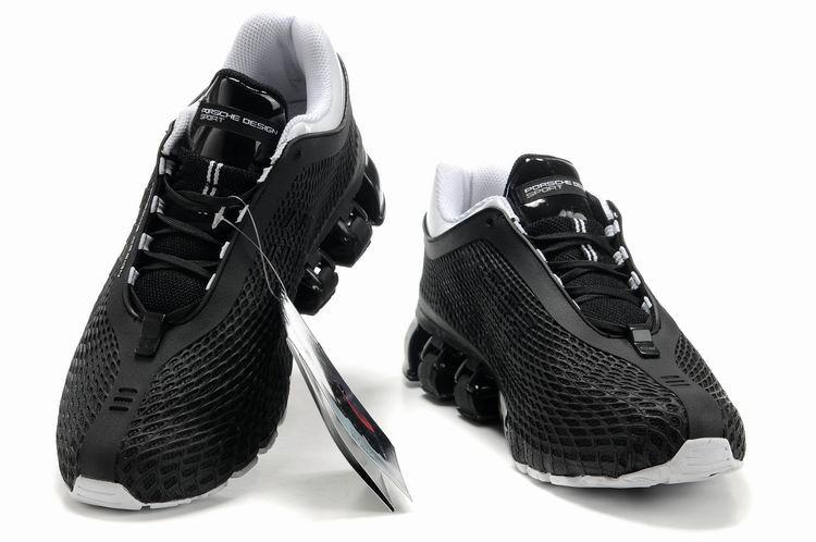 October 2, 2012. adidas porsche design s3 - adidas porsche design p5000 - adidas porsche design shoes...