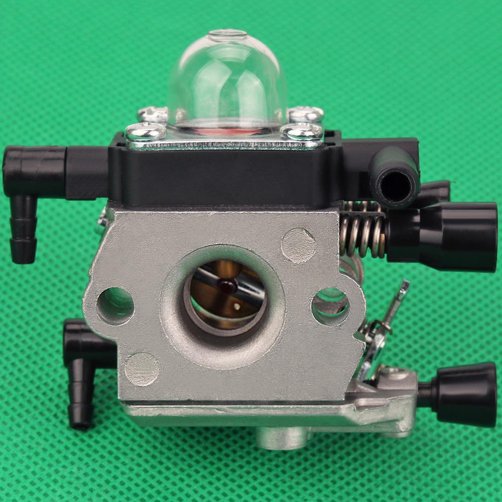 eisblau 53631051 Leitz WOW Sound Stiftek/öcher Duo Colour