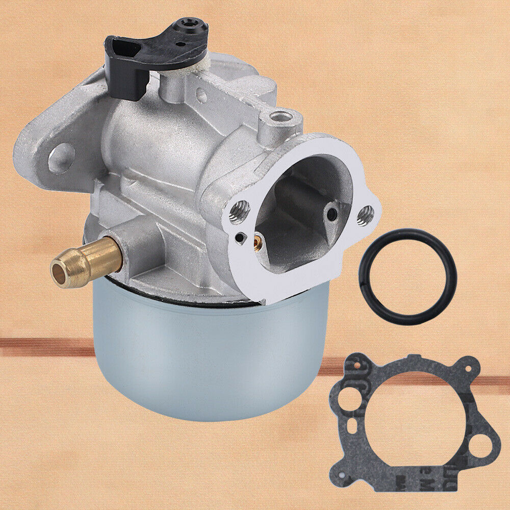 For Craftsman 917376742 917.388660 6.5 Hp 625 Series 22