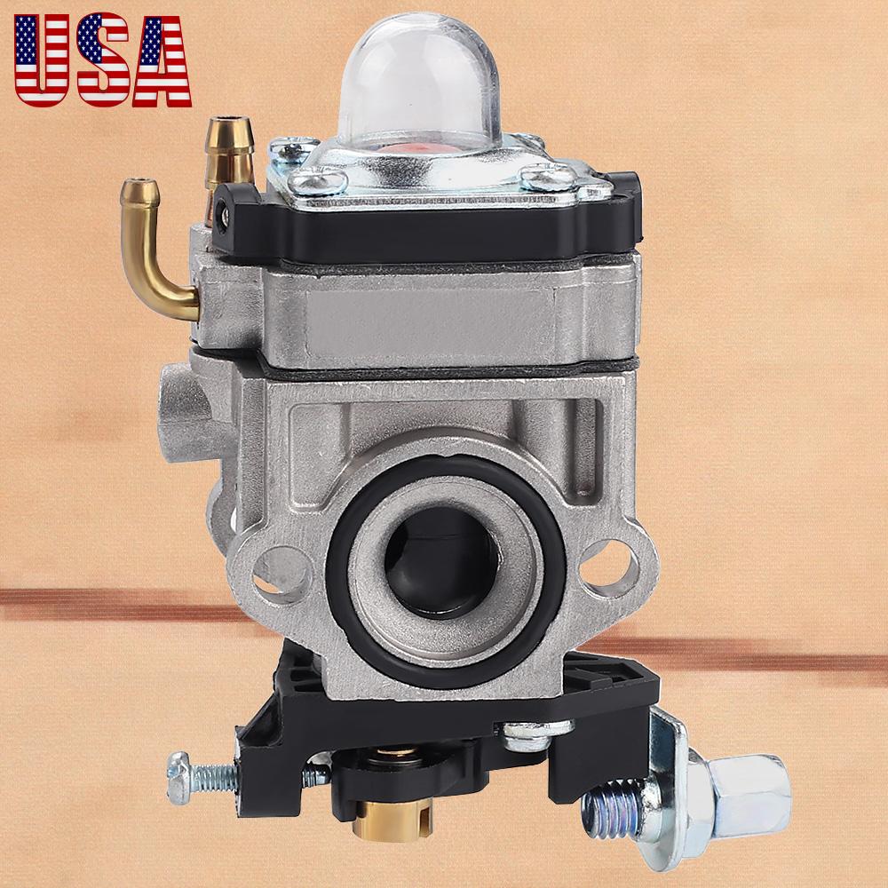 Carburetor carb for A021002070 Shindaiwa AH242 AHS242 C242 C242 M242 T242 LE242