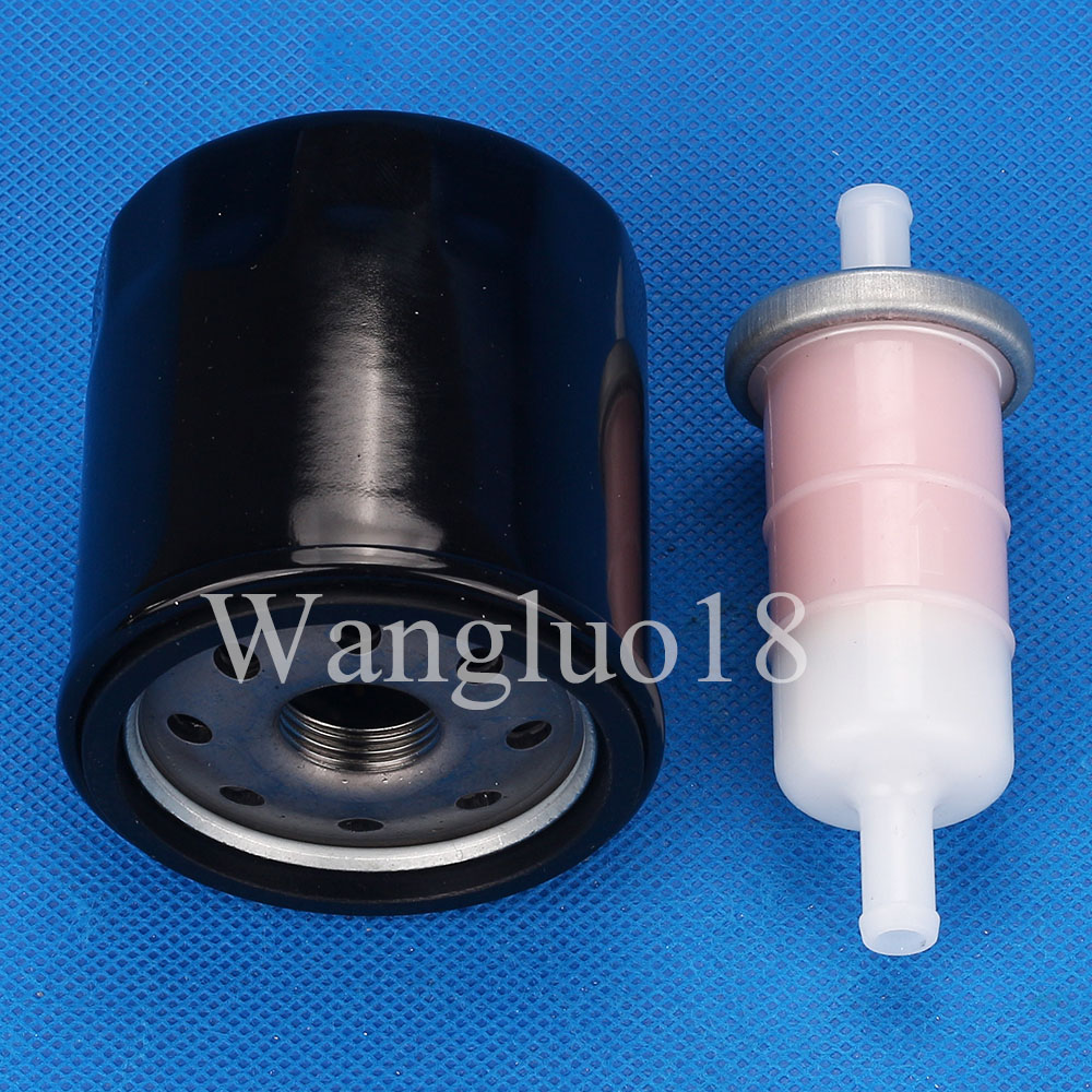 kawasaki mule 610 wiring diagram fuel oil filter for kawasaki mule 610 600 kaf400 49065 ... #11