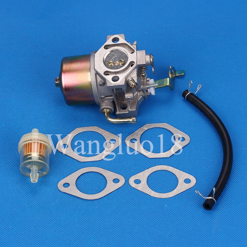 robin fuel filter change fuel filter carburetor fuel filter gasket for subaru robin ey28 ey 28 ...