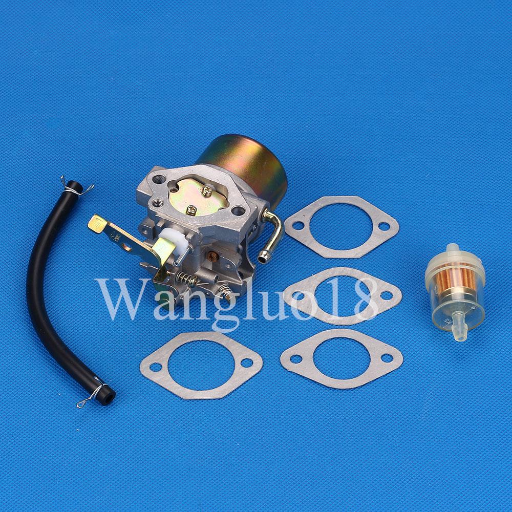 2003 jaguar fuel filter carburetor fuel filter gasket for subaru robin ey28 ey 28 ... robin fuel filter #11