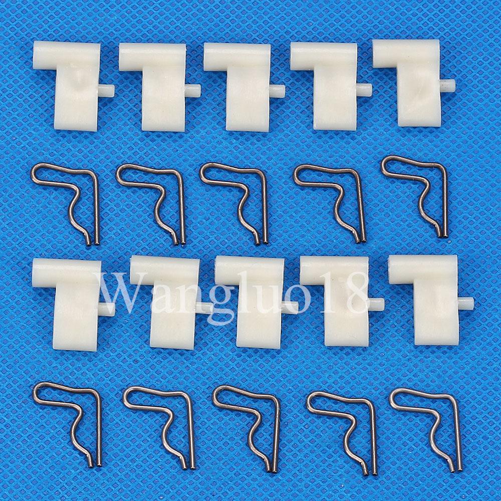 Pawl Kit fits TS400 TS410 /& TS420 Starter Recoil
