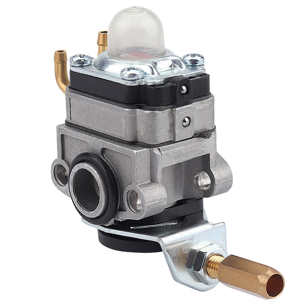 Carburetor for Echo SRM-2000 SRM-2200 SRM-2201 Trimmer part Rep 12300040630 Carb