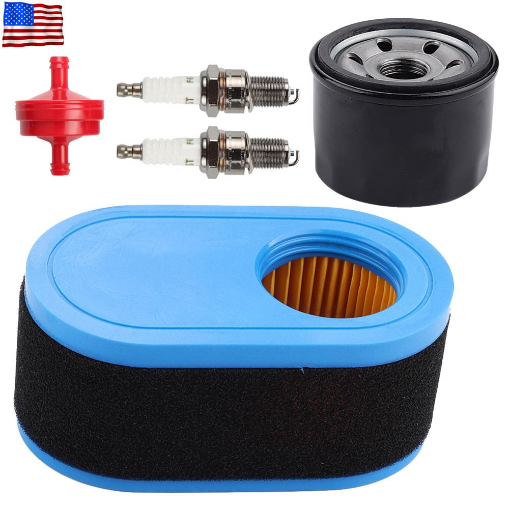 Air Filter Kit 951